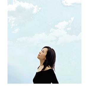 200611王芷蕾-我們的天空(封面)